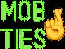 :Mobties: