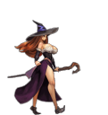 _sexywitch