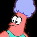 PatrickLady