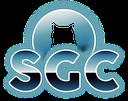 :SGC: