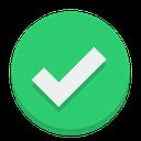 green_check_correct