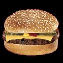a_good_burger