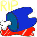 BlueDeadRIP
