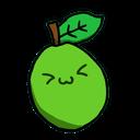 TastyGuava