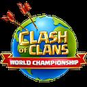 :clashworlds: