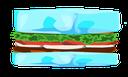 :Ice_burger: