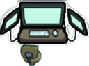 emote-160