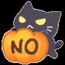 pumpkinkittyNO