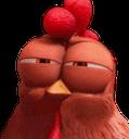 ChickenHmm