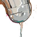 dripping2