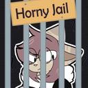 HornyJail