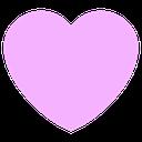 :pinkheart: