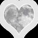 :heart_moon: