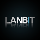 :lanbit: