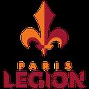 ParisLegion
