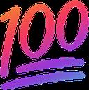 100fl