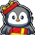 :penguinchristmas5: