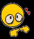 :emoji_21: