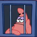 PatrickJail
