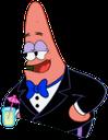 PatrickFancy