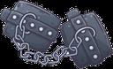 lcuffs