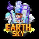 :EarthSky: