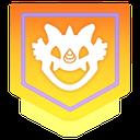 Raid_emblem