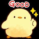 AP_CHICK_good