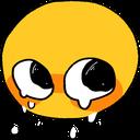 AP_EMOTE_cryy