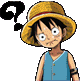 AP_LUFFY_confused