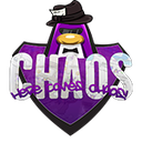 :chaos: