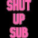 shutupsub_OL