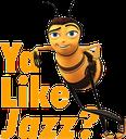 YaLikeJazz