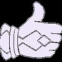 ThumbsUpElectro