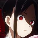 Disgusted_Kaguya