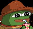 Pepe_Juice
