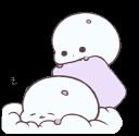 H_Goodnight