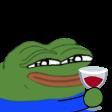 Pepe_Wine