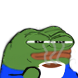 Pepe_Coffee
