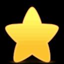 :FT_Star: