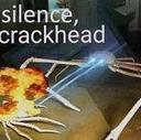 SilenceCrackhead