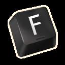 press_f