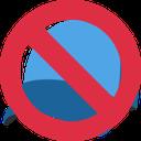 no_cap