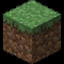 Grass_Block