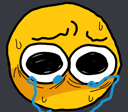 big_cry