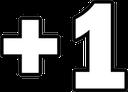 emote-176