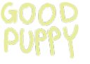 goodpuppy_OL