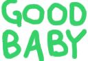 goodbaby_OL