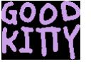 goodkitty_OL