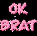 okbrat_OL